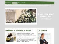#Templates #Gratis 1Minutesite per il tuo #sitoweb