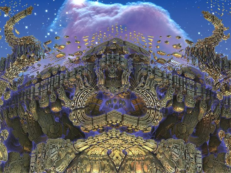 mb3d 2025 by Mariagat.deviantart.com on @DeviantArt