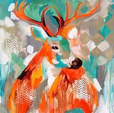 amanda brooks artist - Google Search