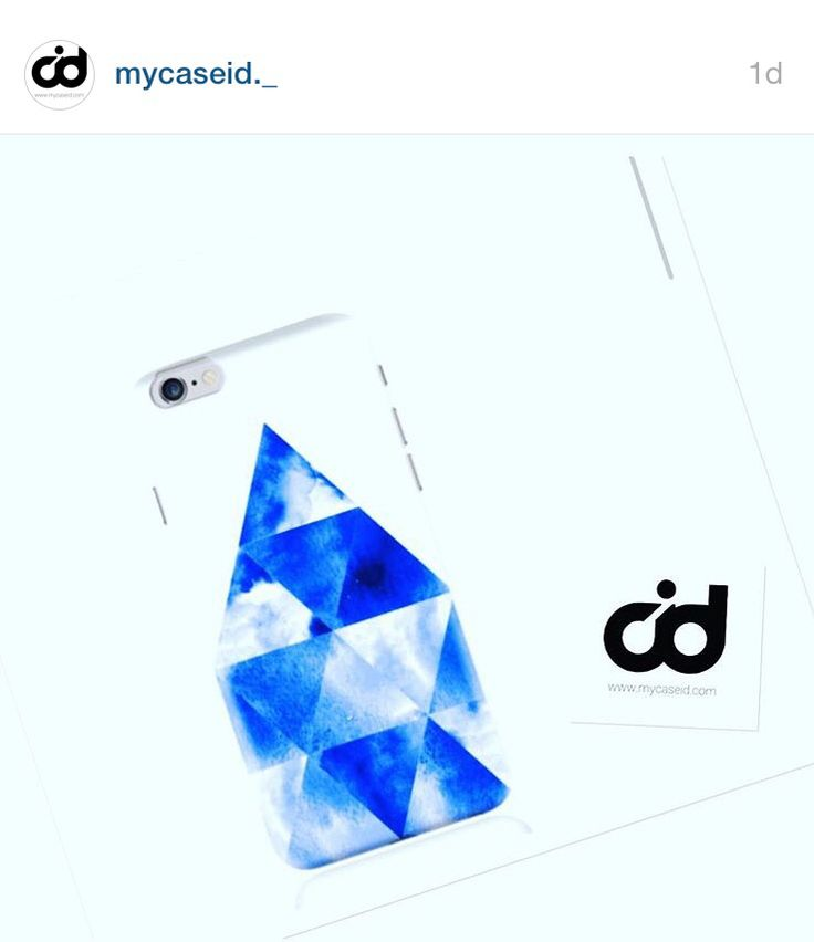 Légy kreatív!  Légy egyedi!  Légy boldog!  Légy Te!  MyCaseID®  Lègy Kreatìv! Lègy Egyedi! Légy Te! Design Your Case! Phone. Tablet.http:/ /www.mycaseid.com/hu/  LET'S BE FRIENDS  https://instagram.com/mycaseid._/ #legyegyedi #legykreativ #legyboldog  Show us who are you! Find your design or creat own and use it! #phonecase #design #case @mycaseid._ #instahun #ikozosseg #mik #mycaseid #legyegyedi #legykreativ #legyte #ootd #mik #telefontokok