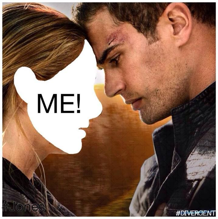 Prime 17 Best Images About Divergent On Pinterest Divergent Tris Hairstyles For Men Maxibearus
