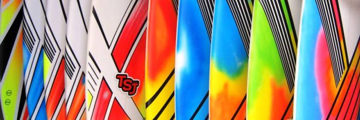 Google Image Result for http://www.noosasurfworks.com.au/wp-content/uploads/2011/12/graphics-page-main-photo-resized.jpg