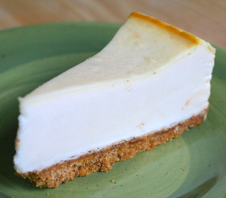 santa gets enough milk and cookies u2013 leave him a creamy new york style cheesecake instead from we are open today from to glendale hollywood