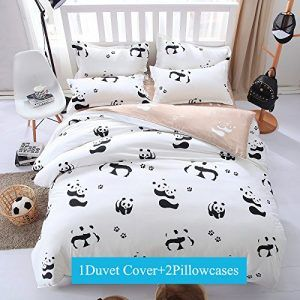 Shop for panda bedding and blankets at Panda Things, the world's number one panda store. Choose from a huge selection of panda items available now.