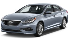 Hyundai Sonata for Sale in Sedalia, MO 65301 - Autotrader