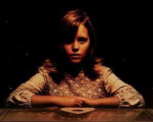 Menakutkan film Ouija atau trailer Ouija: Origin of Evil ?