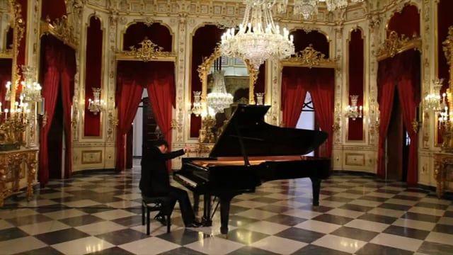 http://www.eaglerecords,net http://www.manolocarrasco.com http://www.centaurosunion.com http://www.sinfoniaecuestre.com