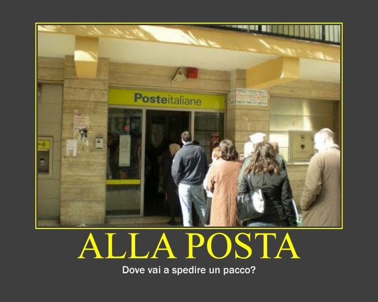 """preposizione """"a"""" (a+la-->alla)"""
