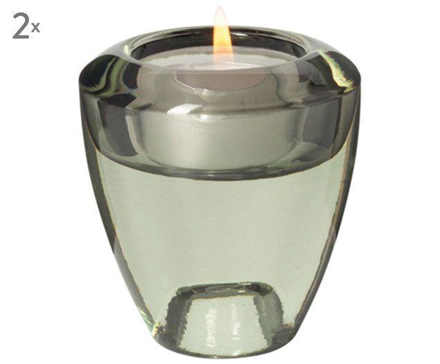 Teelichthalter Flick Flack, 2 Stück Jetzt bestellen unter: https://moebel.ladendirekt.de/dekoration/kerzen-und-kerzenstaender/kerzenstaender/?uid=7e511b79-0a59-520e-97a1-652e1d4fe802&utm_source=pinterest&utm_medium=pin&utm_campaign=boards #kerzen #kerzenstaender #windlichter #teelichthalter #dekoration