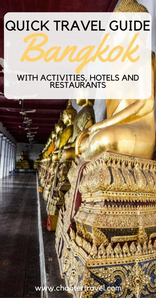 Things to do in Bangkok, Where to eat in Bangkok, What activities to do in Bangkok, Best temples in Bangkok, Culture in Bangkok, Wanderlust, Where to have drinks in Bangkok, Best bars in Bangkok, Wats in Bangkok, Wat Mahatat Bangkok, where to sleep in Ban