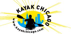 Kayak Chicago is Chicago's premier full service outfitter, offering the highest quality instruction and trips, with our fully certified instuctors and guides.