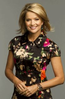 Sandra Sully management: Book Sandra Sully, well-known TV & media speakers and the most recognizable personalities on Australian television with the most proficient artist management agency in Australia.