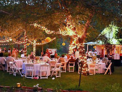 537 best venue images on pinterest wedding venues northern twenty mile house graeagle weddings lake tahoe reception venues tahoe wedding locations outdoor reception sites junglespirit Image collections