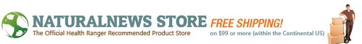 Welcome to NaturalNews Store - Health Store