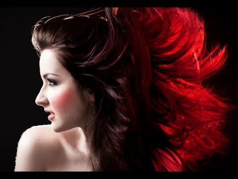 How to Strip Hair Color with Home Remedies