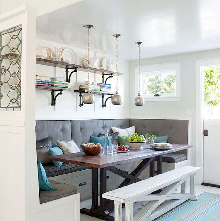 Small Apartment Dining Room Decor: Best 25+ Small Dining Rooms Ideas On Pinterest
