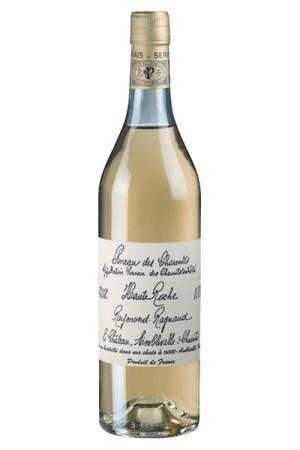 NV Raymond Ragnaud Pineau des Charentes Blanc, France (750ml)