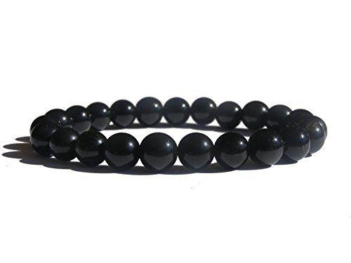 #ZENstore Rainbow Obsidian Healing Bracelet http://www.amazon.co.uk/dp/B00NOTEU78/ref=cm_sw_r_pi_dp_AQJuub0SSTZ28