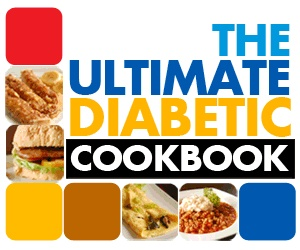 http://www.100percentbestchoice.com/cookbook/  Food That Actually Tastes Great?!  Take A Closer Look At What's Included. The #Ultimate #Diabetic #Cookbook is filled from start to finish with the #recipes you need to make your #taste buds and tummy happy again! You Don't Want To Make The Same Mistakes That So Many Other #Diabetics Do. This Is Your One Chance To Do Something Really Very Special For Yourself. You're Not Dreaming. This #Cookbook Has It All! Hurry Up! DOWNLOAD NOW…