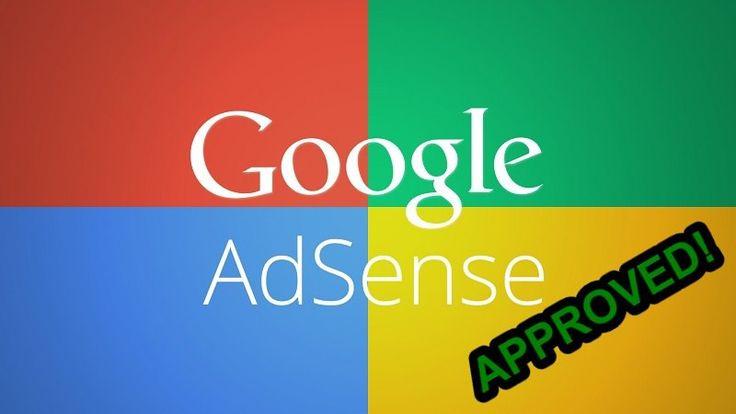 bloggermakemoney_adsense_adsense-account-approval