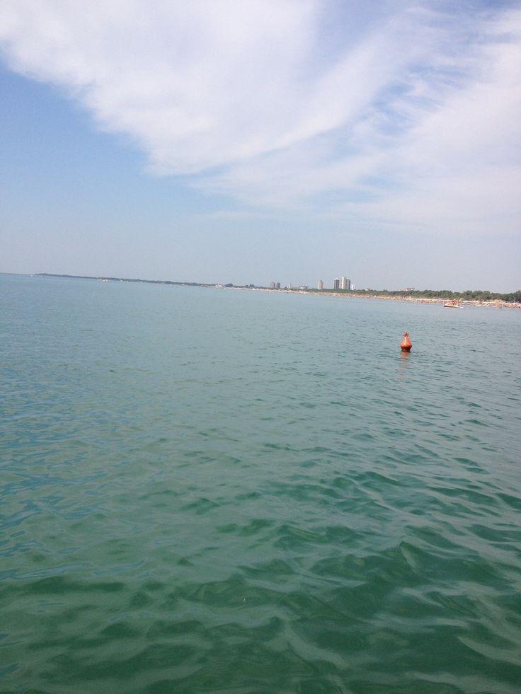 mare Adriatico