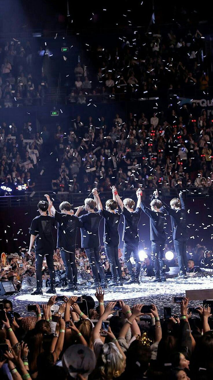 Hd Wallpapers For A R M Ys In 2020 Bts Pictures Bts Wallpaper Bts Concert