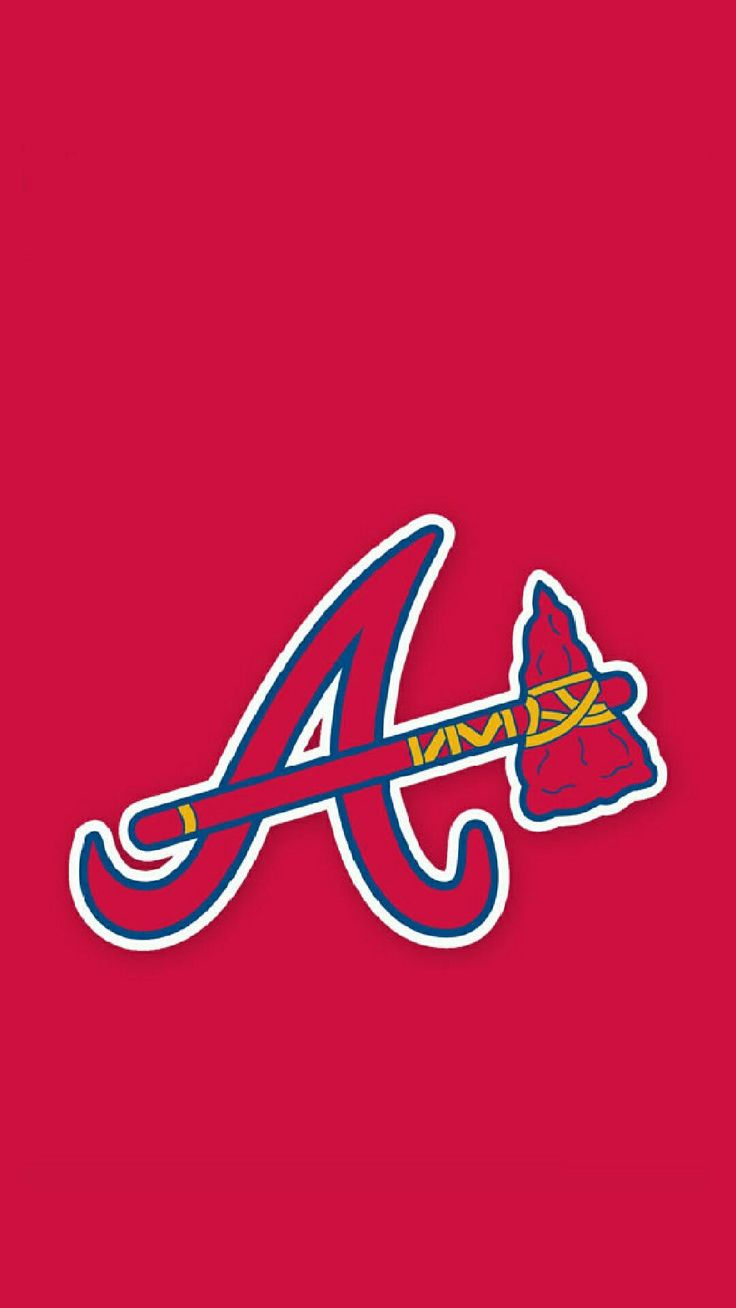 92 best mlb atlanta braves images on pinterest atlanta braves