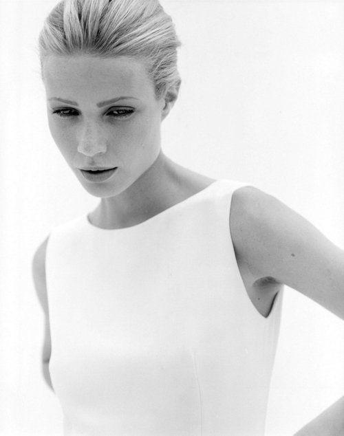 gwyneth paltrow: Gwyneth Paltrow, Photographybeauti Peoplemotiv, B W, Style, Famous People, Celebrity Lady, Fashion Photography, Beautiful People, Gwynethpaltrow
