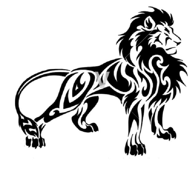 """""""Provs 28:1 The wicked are edgy with guilt, ready to run off even when no one's after them; Honest people are relaxed and confident, bold as lions."""""""