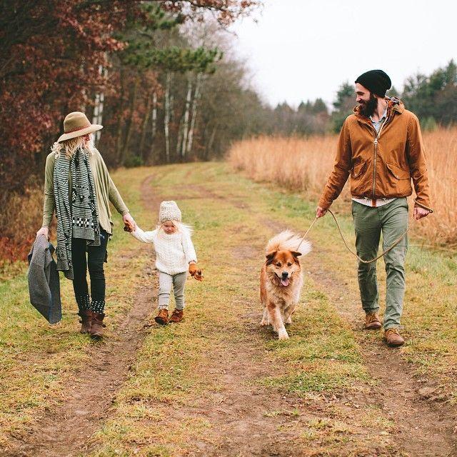 Herbst Bilder Auf Pinterest