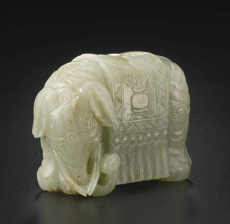Best antique chinese jade images on pinterest white