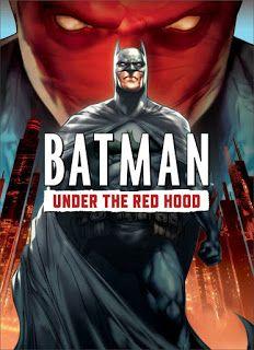 Series Animadas de DC Comics: Peliculas Dc Comics