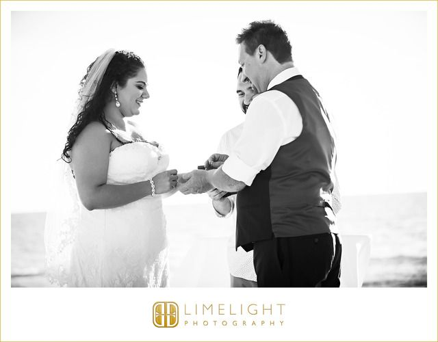 #wedding #weddingphotography #photography #florida #lidokey #sandcastleresort #lidobeach #resort #stepintothelimelight #limelightphotography  #groom #bride #husband #wife #weddinginspiration #beach #orange #teal #weddingdress #weddinggown #white #lace #alfredoangelo #design #dress #sunset #ceremony #family#palmtrees #sand #guests #royaleventsandservices #blackandwhite #holdinghands