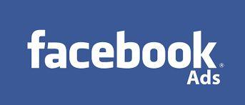 Kamu Harus Mulai Menggunakan Facebook Ads?