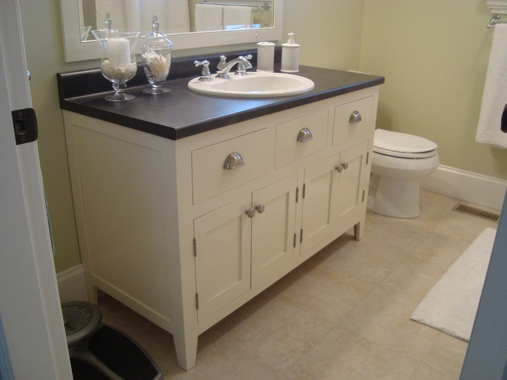 8 best images about cottage vanity on cottages 17975