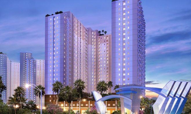 Menghitung Potensi Apartemen di Kawasan Pluit #apartemenpluitseaview