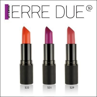 Erre Due cosmetics | Living Postcards - The new face of Greece