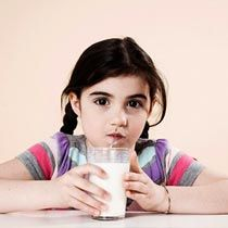 How much Milk should your Child Drink? | Nutrition | Pinterest