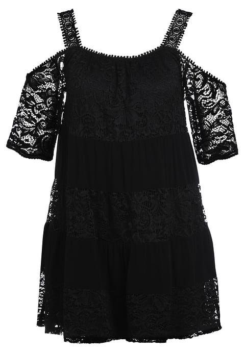 https://www.zalando.pl/topshop-lace-cold-shoulder-sukienka-letnia-black-tp721c0r1-q11.html