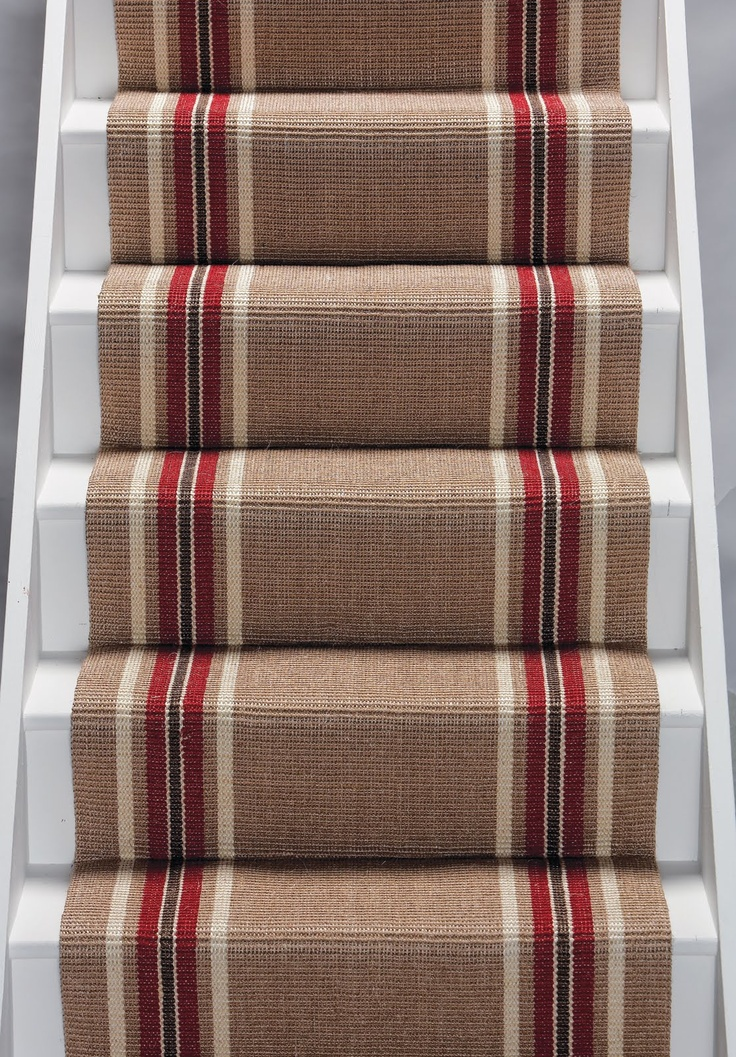 Best 25 Best Images About Stair Carpet On Pinterest Runners 400 x 300