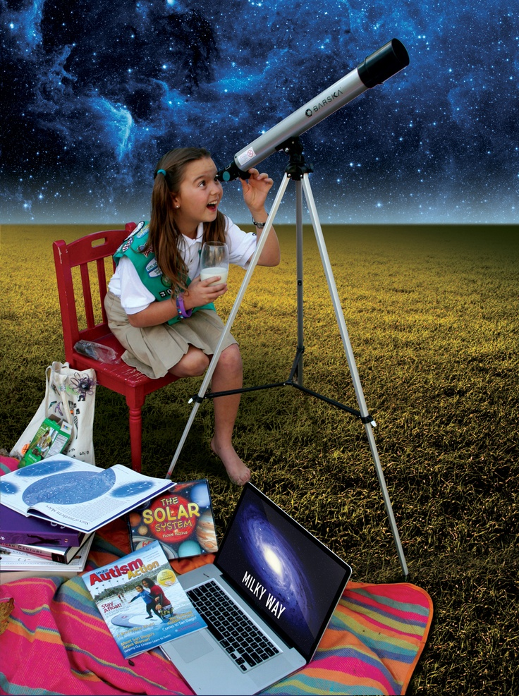 17 best images about girl scout cookie program on