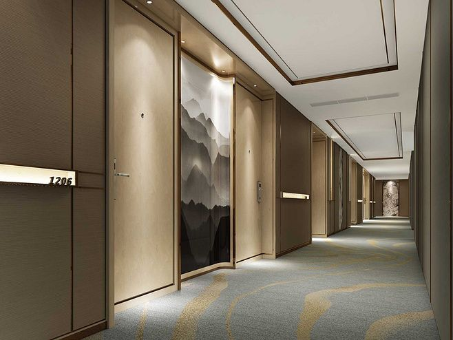 1000 Ideas About Hotel Corridor On Pinterest Corridor Design Elevator And Wool Carpet