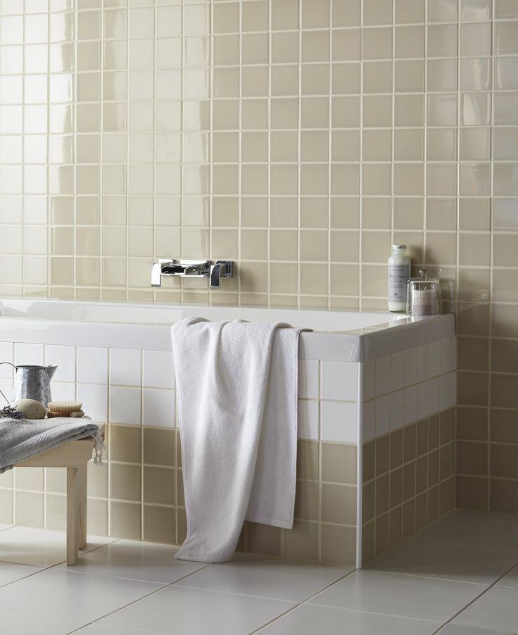 77 best blissful bathrooms images on pinterest