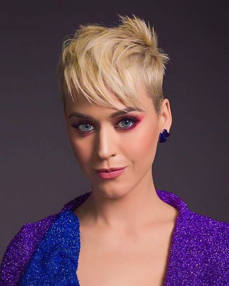 most popular haircuts 1551 best the story of katy perry images on 1551