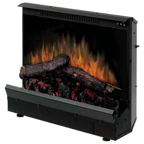 electric fireplace heater, cheap electric fireplace, best electric fireplace, electric corner fireplace, modern electric fireplaces, electric wall fireplace, electric fireplace insert, corner electric fireplace, smokeless fireplace