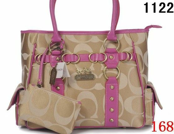 cheap coach handbags online outlet, fashion coach handbags sale, free shipping on all orders over 3 bags
