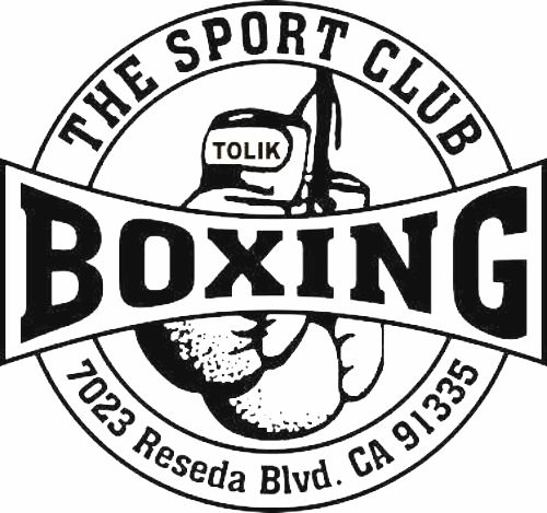 boxing gym logo sport google search andres tapia