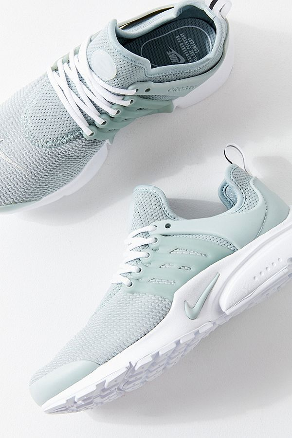 official photos a093c 67806 Nike Air Presto Sneaker in Light Pumice   Urban Outfitters  sneakers   trainers  lightweight  affiliate