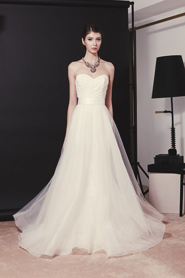 13 best Beccar Couture images on Pinterest | Midland texas, Texas ...