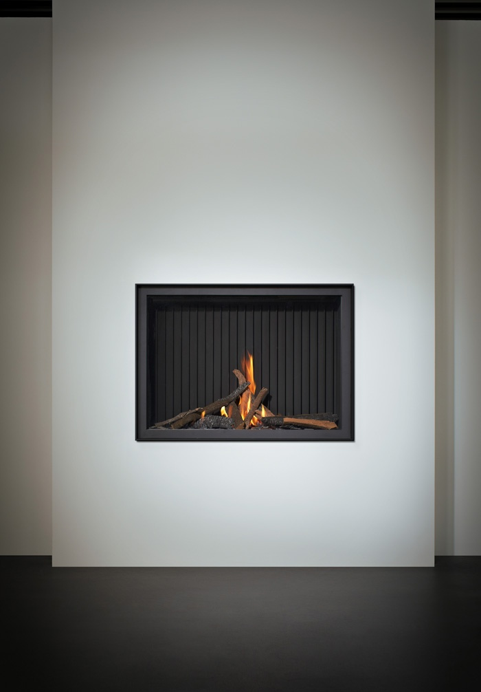 34 Best Fireplace Alternative Images On Pinterest